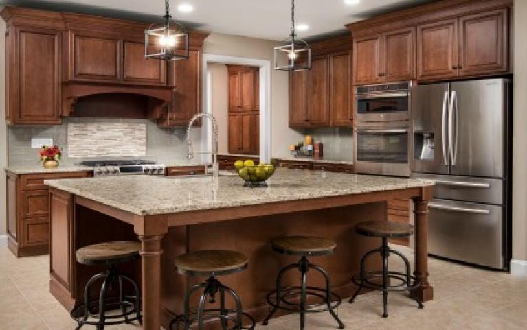 Kitchen Cabinets Collection - Willow Lane Cabinetry