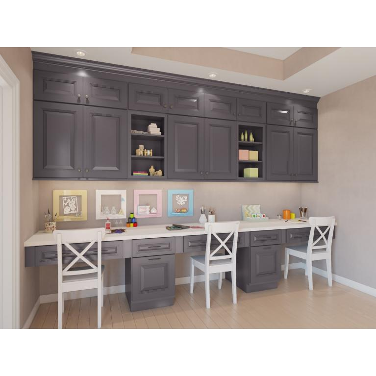 Kitchen Cabinets Oakland Ca: High Quality Office Cabinets