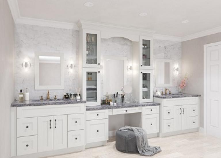 High Quality Bathroom Vanities Willow Lane Cabinetry