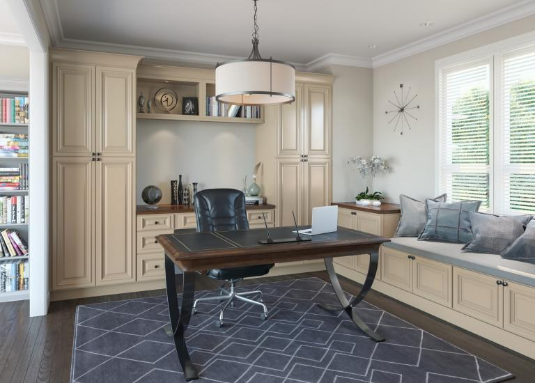 home office cabinetry. Office Cabinetry Home R