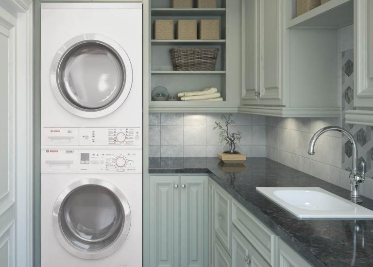 High Quality Laundry Room Cabinets - Willow Lane Cabinetry on bathroom with tile shower designs, bathroom with tile floor designs, kitchen room designs, bathroom with walk in closet designs, bathroom with fireplace designs, bathroom laundry room layout, bathroom with outdoor kitchen designs, bathroom with marble countertops, bathroom with jacuzzi designs,