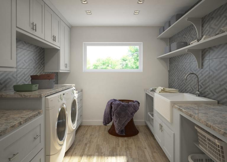 homesthetics your beautifully consider inspiring cabinet laundry for ideas room cabinets to home