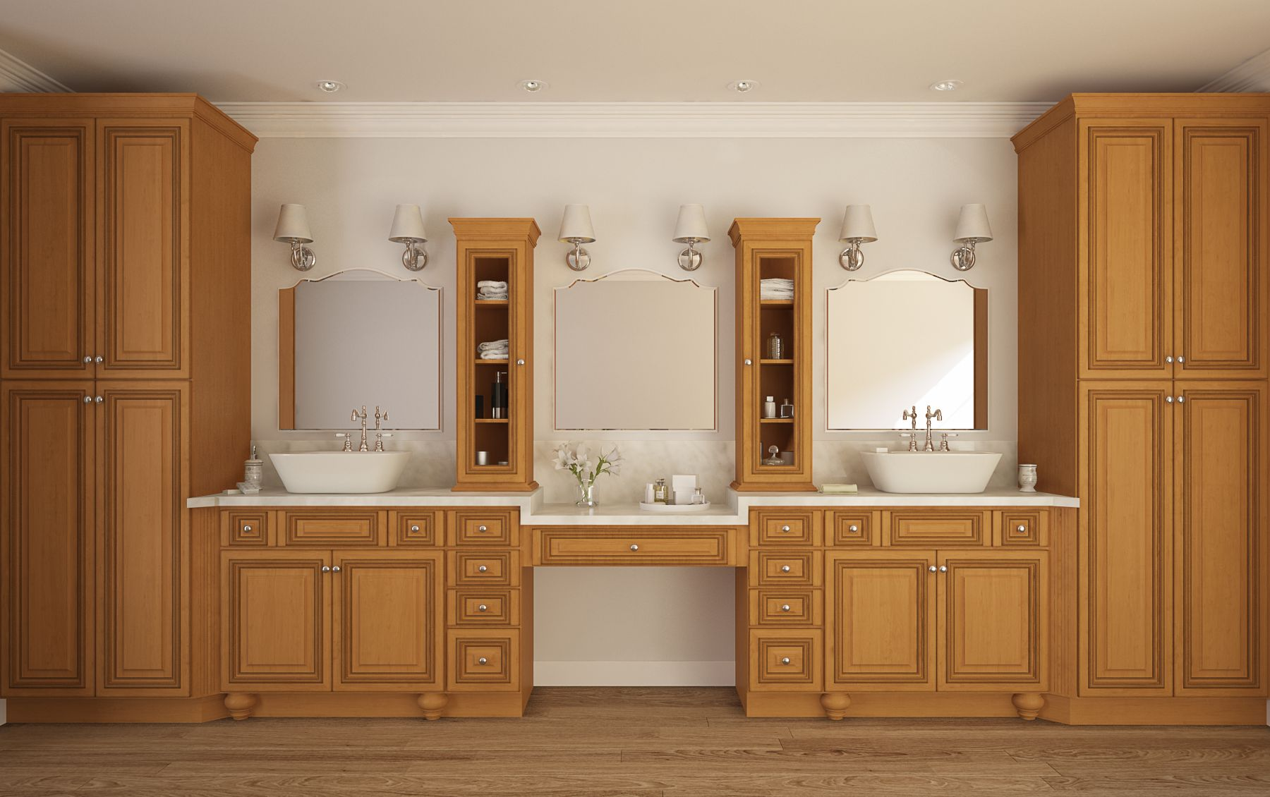 Roosevelt%25252520Ginger%25252520with%25252520Black%25252520Accent%25252520Bathroom%25252520Vanity