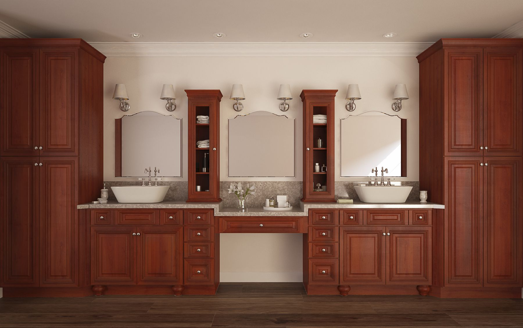 Roosevelt%25252520Mocha%25252520with%25252520Black%25252520Accent%25252520Bathroom%25252520Vanity