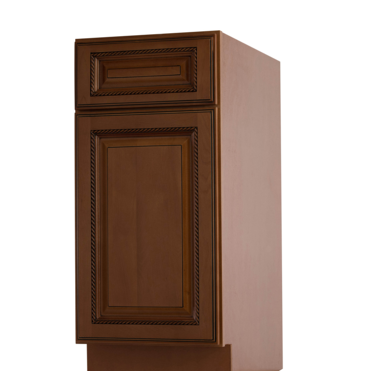 Assembled%20Nutmeg%20Twist%20Base%20Cabinet%203