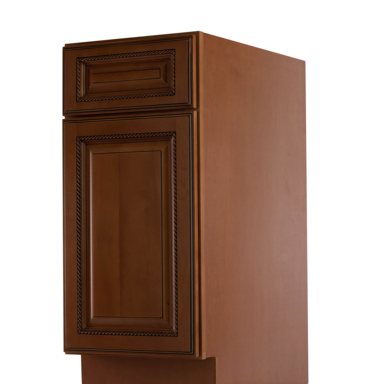 Assembled%20Nutmeg%20Twist%20Base%20Cabinet%204