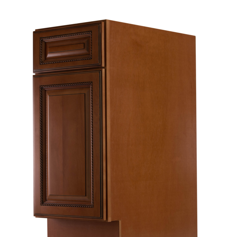 Assembled%20Nutmeg%20Twist%20Base%20Cabinet%205