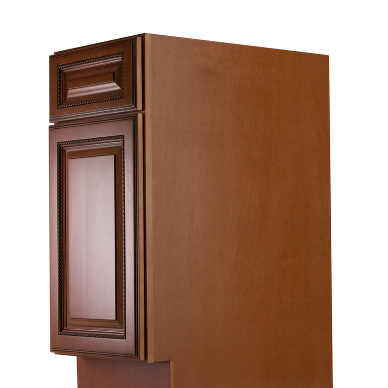 Assembled%20Nutmeg%20Twist%20Base%20Cabinet%206