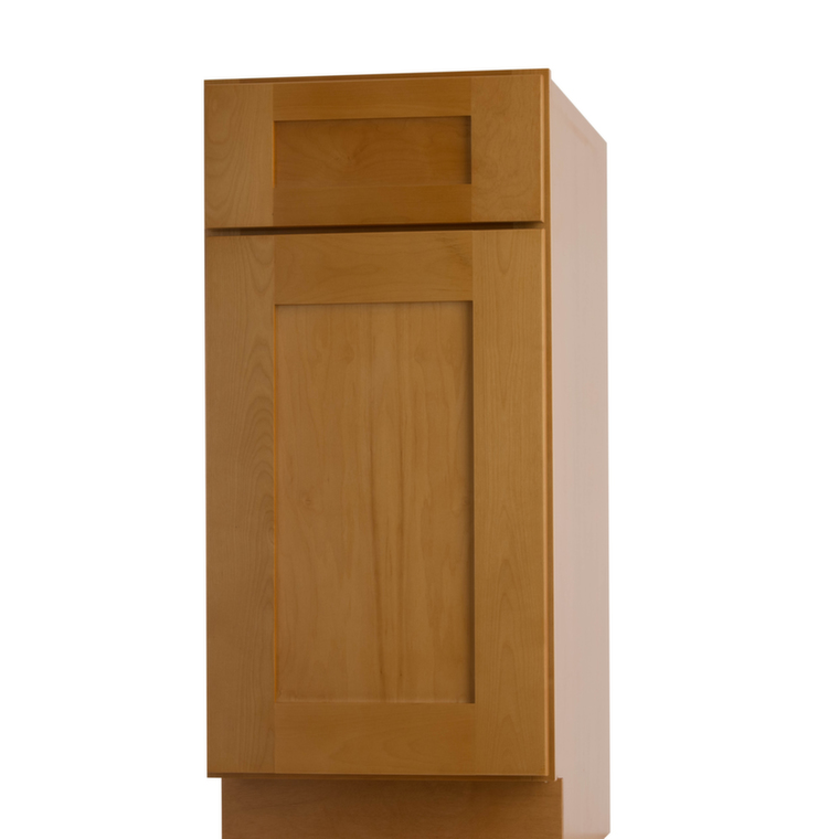 Assembled%20Shaker%20Honey%20Base%20Cabinet%202
