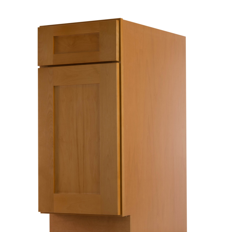 Assembled%20Shaker%20Honey%20Base%20Cabinet%204
