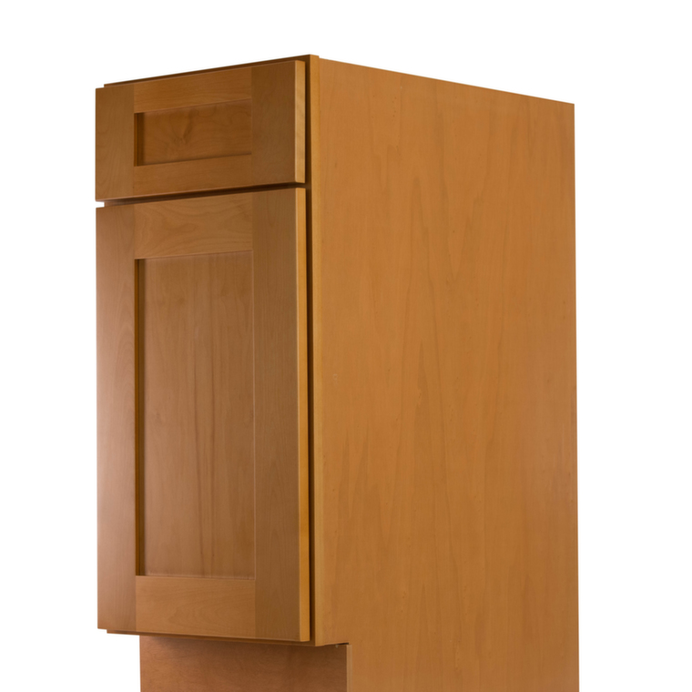 Assembled%20Shaker%20Honey%20Base%20Cabinet%205