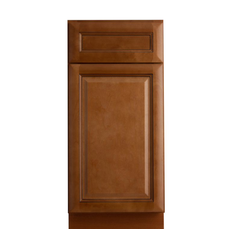 Assembled%252520Regency%252520Spice%252520Glazed%252520Base%252520Cabinet%2525201