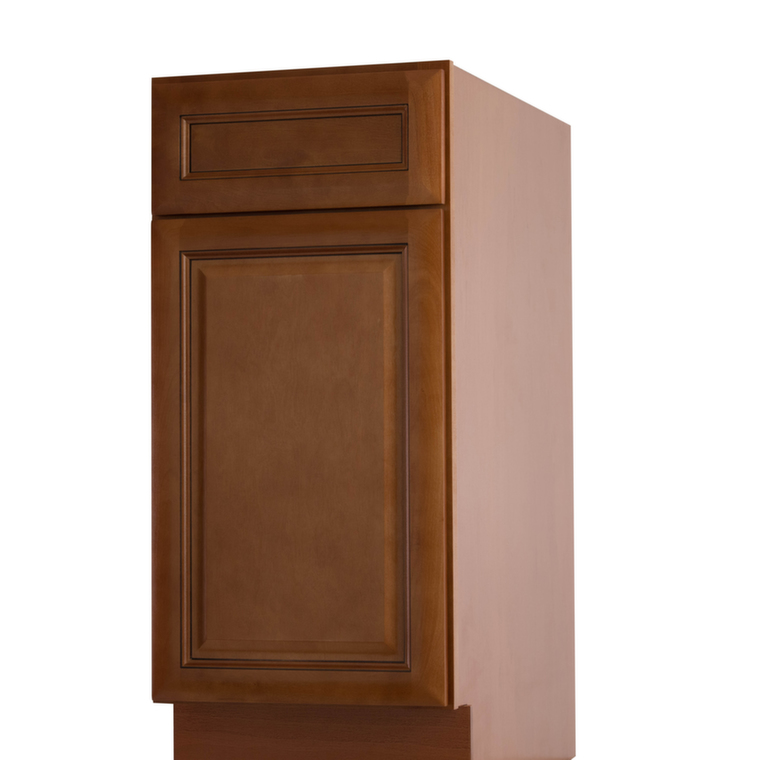 Assembled%252520Regency%252520Spice%252520Glazed%252520Base%252520Cabinet%2525203