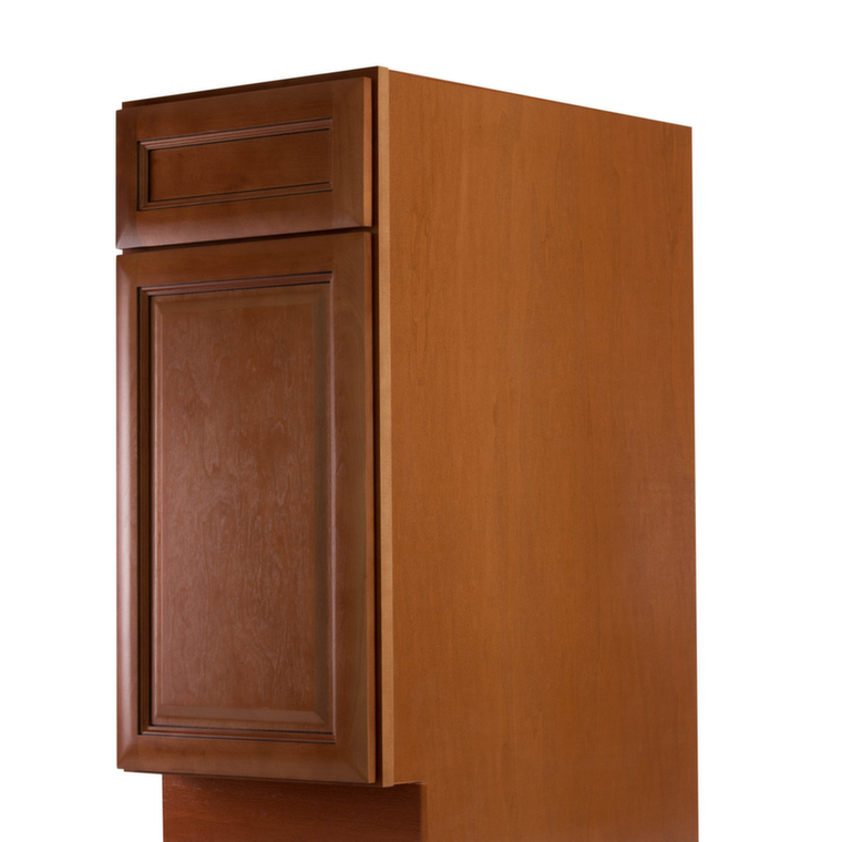 Assembled%252520Regency%252520Spice%252520Glazed%252520Base%252520Cabinet%2525205