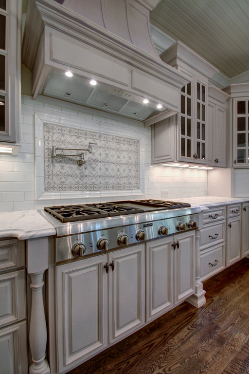 Roosevelt Dove Gray Kitchen Cabinets Willow Lane Cabinetry - Dove grey kitchen cabinets