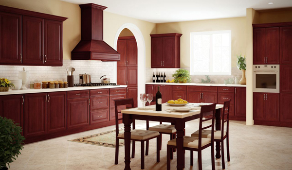 Assembled%2520Regency%2520Pomegranate%2520Glaze%2520Kitchen