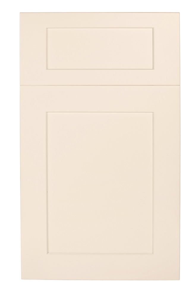 Midtown%2520Cream%2520Shaker%2520Office%2520Cabinets
