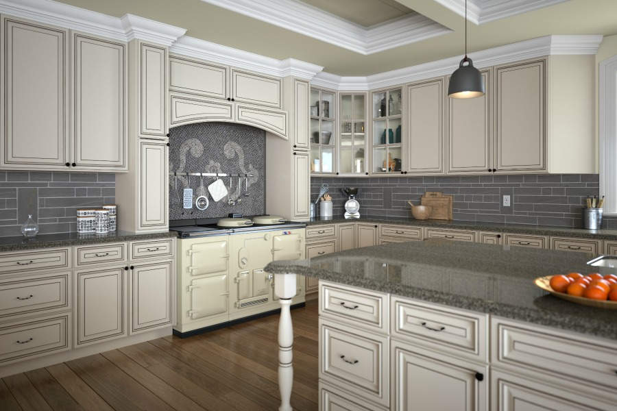 Signature%25252525252520Vanilla%25252525252520Pre-Assembled%25252525252520Kitchen%25252525252520Cabinets