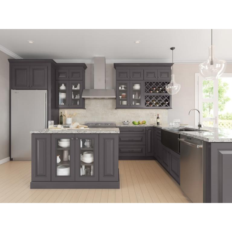 Kitchen Cabinets Oakland Ca: Shop Custom Kitchen Cabinets