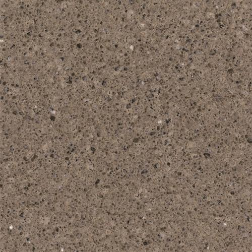 Custos Quartz Countertop