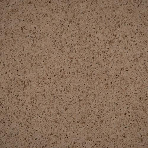 Ottorino Quartz Countertop