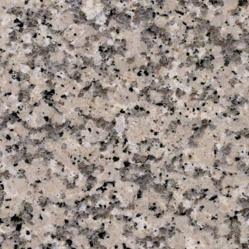 Canova Granite Countertop
