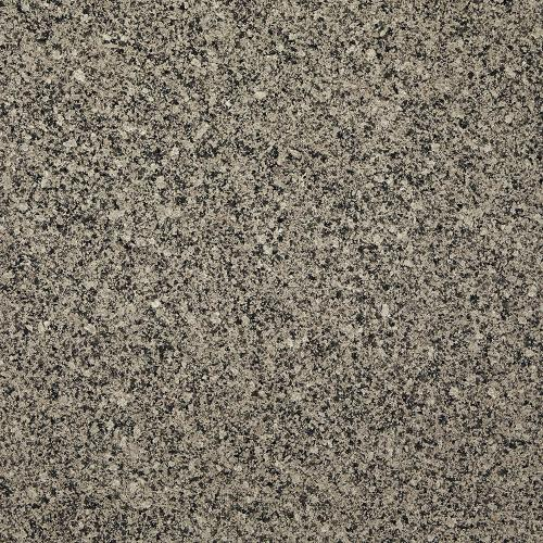 Cellini Granite Countertop
