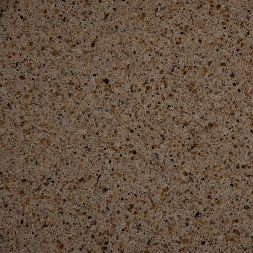 Crescendo Quartz Countertop