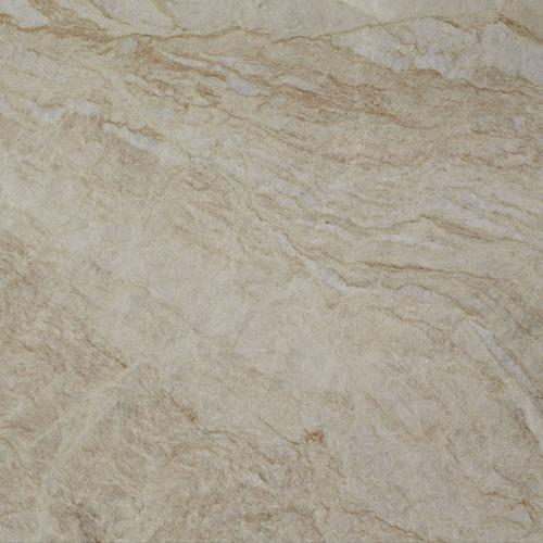 Crystalize Quartzite Countertop