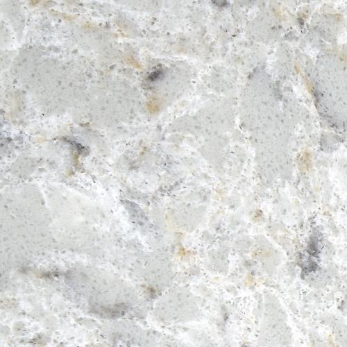 Domingo Quartz Countertop