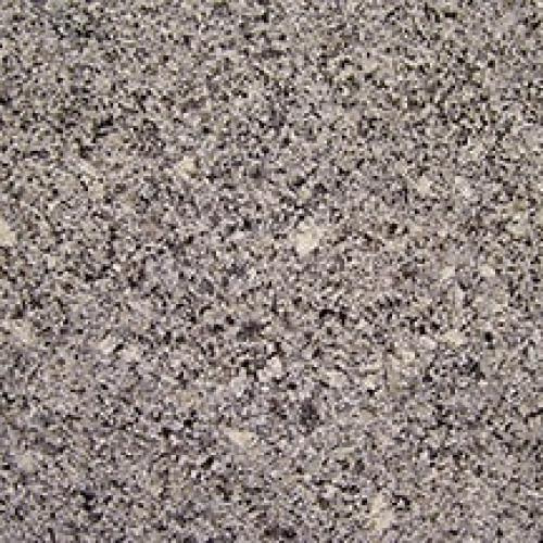Grisoni Granite Countertop