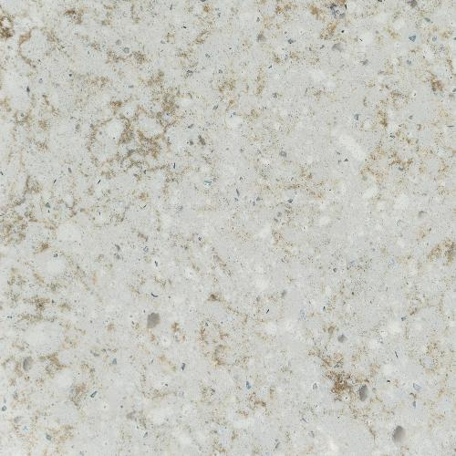 Lyric Quartz Countertop