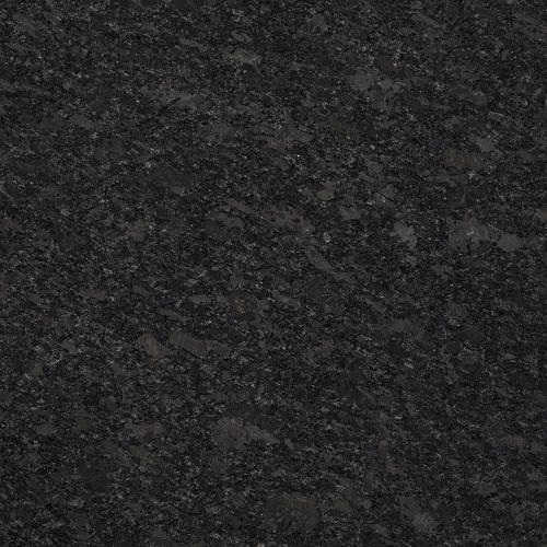 Merz Granite Countertop
