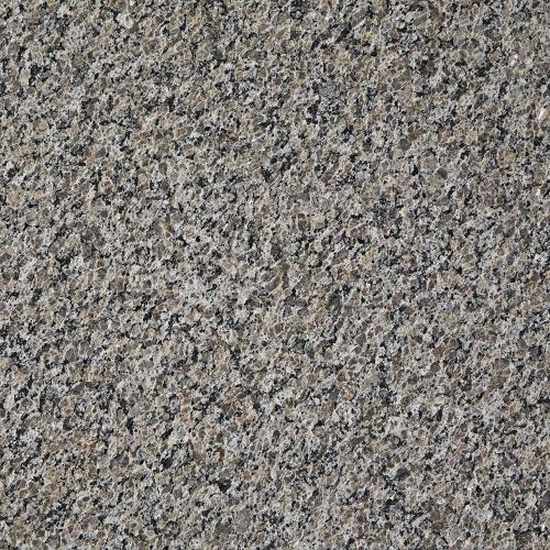 Rosselli Granite Countertop