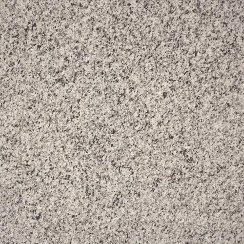 Sangallo Granite Countertop