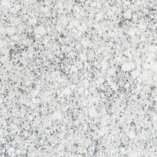 Senza Quartz Countertop