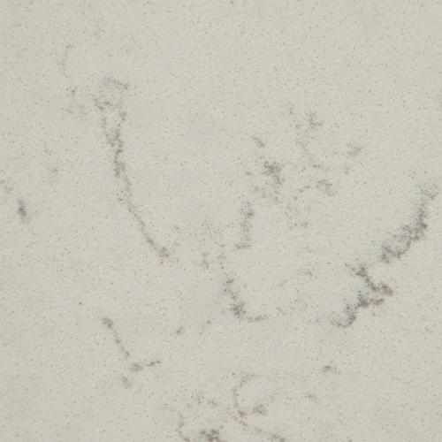Sipario Quartz Countertop