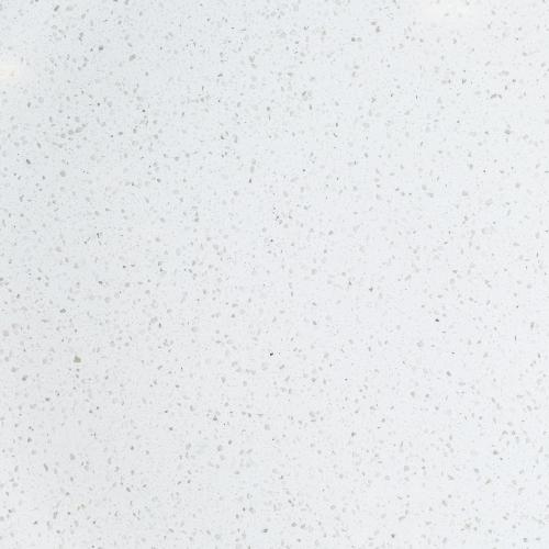 Staccoto Quartz Countertop