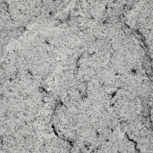 Tullis Granite Countertop