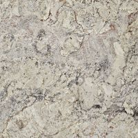 Amato Granite Countertop 4x4 Sample
