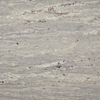 Baratta Granite Countertop 4x4 Sample