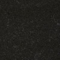 Black Pearl Granite Countertop 4x4 Sample