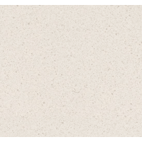 Bonassola Quartz Countertop 4x4 Sample