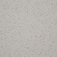 Cadenza Quartz Countertop 4x4 Sample