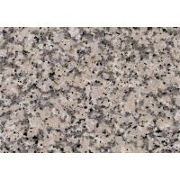 Canova Granite Countertop 4x4 Sample