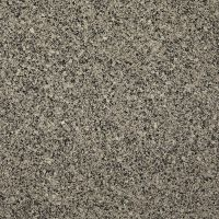 Cellini Granite Countertop 4x4 Sample