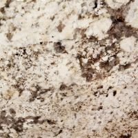 Civitali Granite Countertop 4x4 Sample