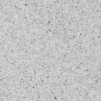 Costa Roccia Quartz Countertop 4x4 Sample