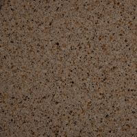 Crescendo Quartz Countertop 4x4 Sample