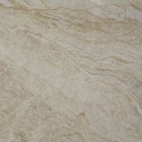 Crystallize Quartzite Countertop 4x4 Sample